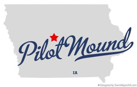 map_of_pilot_mound_ia