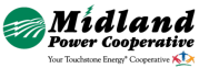 midland-logo-nophctouchstone